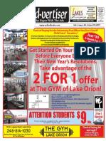Ad-vertiser 12/03/2014