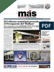 MAS_403_5 dic-14