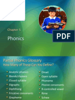 ch  5 powerpoint