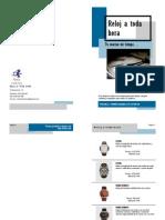 Catálogo de relojes.pdf