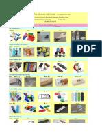 Brochure .Xls2