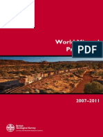 64 World Mineral Production 2007-11 WMP2007-2011