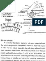 Angular Measurement.ppt