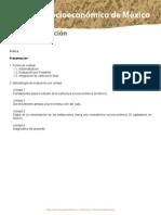 CSM Autoevaluación