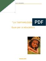guia_docents.pdf