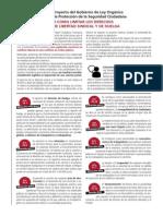 1958911-Infografia_Ley_Mordaza_o_como_limitar_los_derechos_de_libertad_sindical_y_de_huelga..pdf