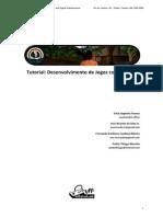 tutorialunity.pdf