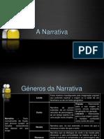 5-narrativa