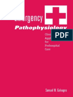 Emergency Pathophysiology - Clinical Applications for Prehospital Care, 1E (2013) [PDF][UnitedVRG]