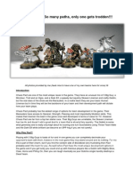 Chaos Pact Playbook
