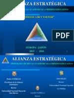 AE EXPOSICIÓN ACTUALIZADA 28-11