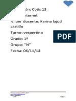 Salamancavazquezmi N Act12B El Internet