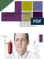 Ética y competencias.pptx