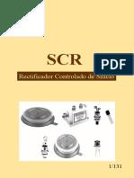 Silicio Controller Rectifier