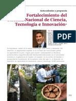 (405006224) innovacion1art15fortalecimientodelistemanacionaldecienciatecnologiaeinnovacion