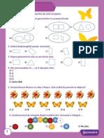 Smart matematica18exercitii.pdf