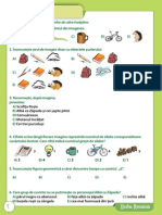 Smart romana 18exercitii.pdf