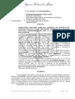 REsp 1239625.pdf