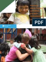 Proteccion-Infantil-LAAM-2013.pdf