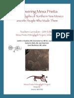 MPPPCurriculum Cover-iiiDec 4 2014