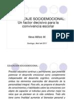 aprendizaje_socioemocional.pdf