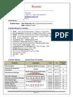 Moh. Ali Resume(2015).pdf