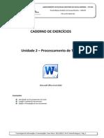 Exercícios_Unidade2_9.ºAno 2.pdf