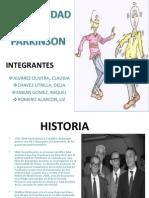 INTEGRANTES.pptx