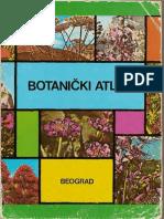 Botanicki Atlas (1981)
