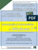 informatica bsica parte1