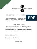 GLL_TESIS.pdf