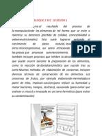 Documento1_20141127155733[1].docx