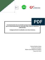 TAZ-TFM-2013-350.pdf