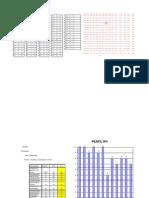 156019208 IPV Test (Autosaved)
