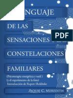 preview_el_lenguaje_de_las_sensaciones_y_constelaciones.pdf