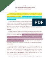 TRIBUNA-_LABORATORIO_DE_IDEAS_JOSEPH_E._STIGLITZ.pdf