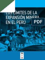 los_limites_de_la_expansion_en_el_peru (3).pdf