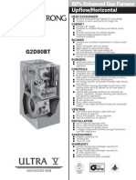 ag2d80bt-100