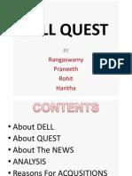 DELL QUEST Final Edit
