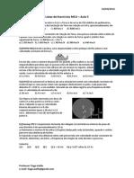 aula-5-lista-de-exercc3adcios-mcu.docx
