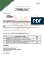 ODT 0111_Anatomía Aplicada I.pdf