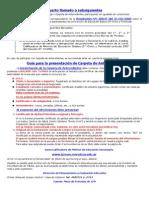 Guia Presentacion Carpeta Antecedentes Nivel Secundario