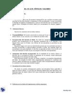 Resumen Calero parte1ª.pdf