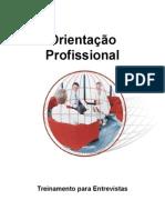 Apostila de Orientao Profissional (1)