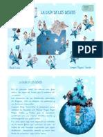 La Caja y Los Deseos de Navidad