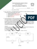 2do Examen Parcial Separaciones Mecánicas 2014 (Solución)