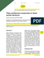 GaroushiFRC.pdf