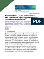 polimeric films.docx