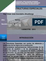1.E.ESP..pptx