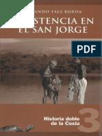 Historia doble de la costa Tomo 3 - Orlando Fals-Borda.pdf